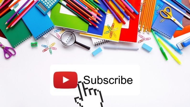 NTC lanceert eigen Youtube-kanaal