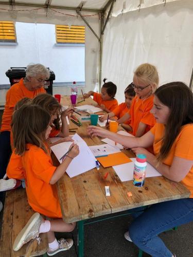 Photo from Jojanneke De Jong(12)