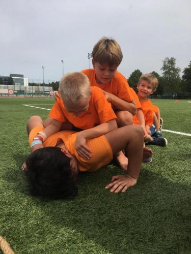 Photo from Jojanneke De Jong(9)